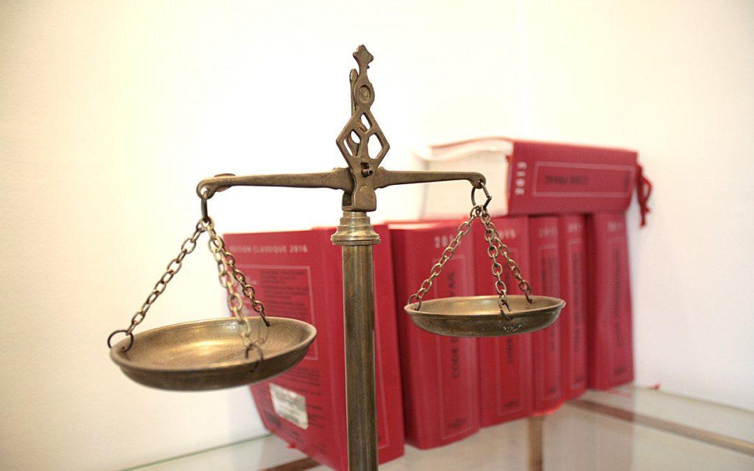 Les juristes face aux nouvelles technologies