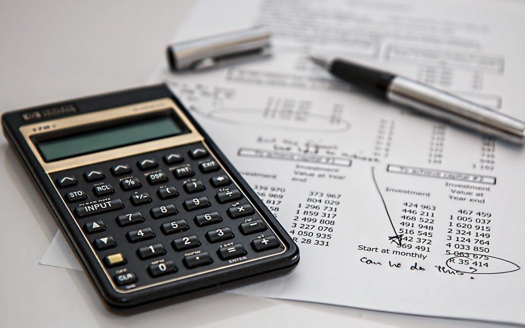 Les rôles de l'avocat face aux problèmes fiscaux