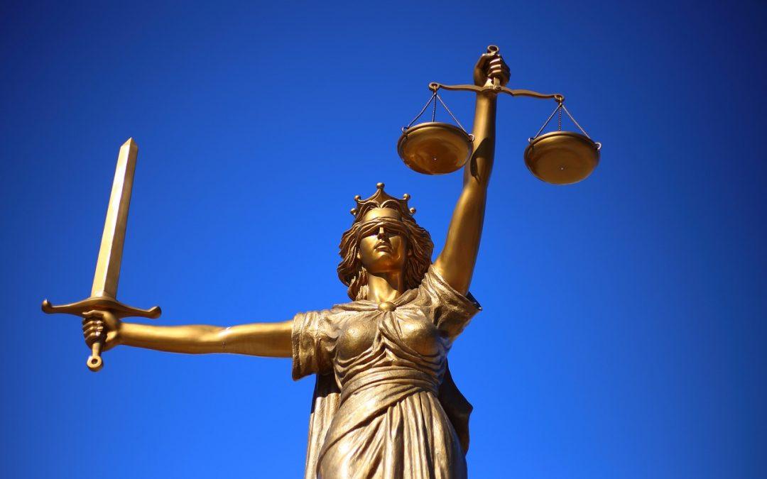 Ce qu'il faut retenir sur le métier d'avocat en immobilier