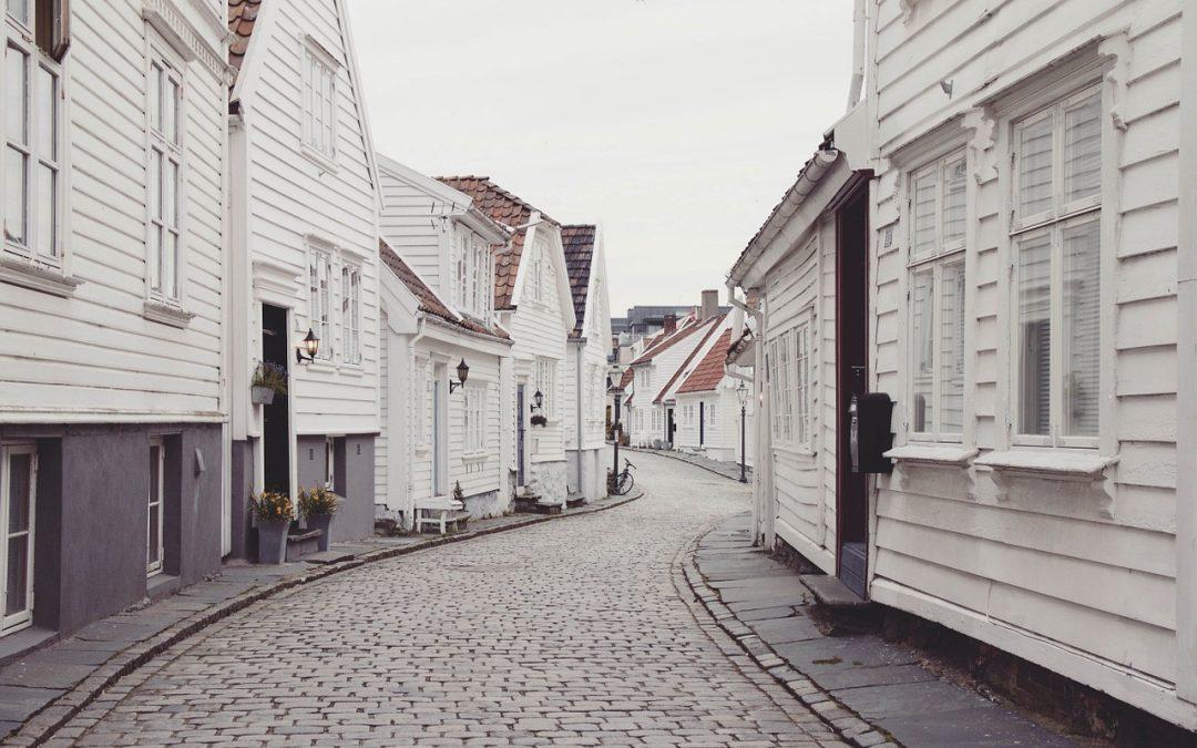 Les points importants à savoir sur un logement décent