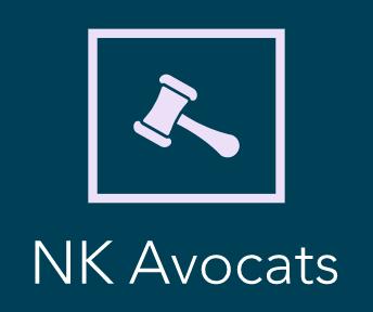 Nk Avocats