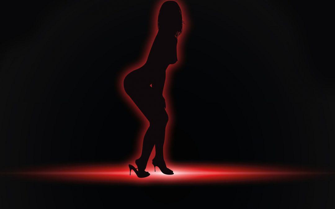 Prostitution et loi : validation de la pénalisation des clients