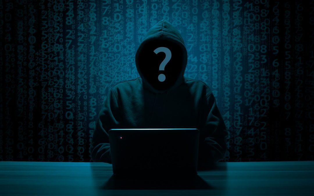 Lois sur la cybercriminalité