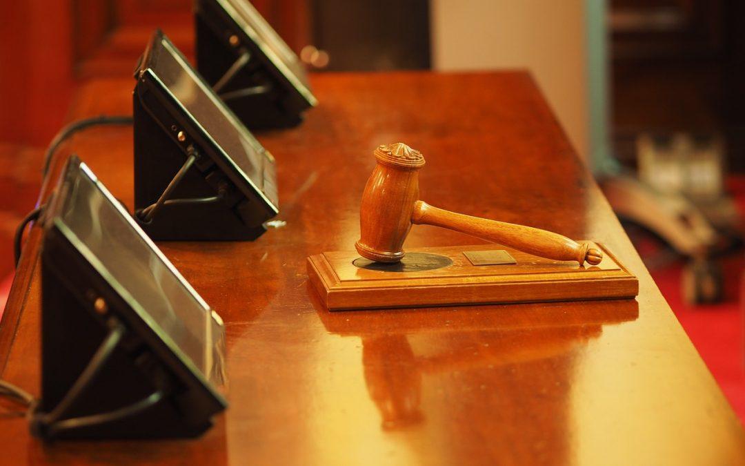 Ce qu'il faut retenir du métier de juge consulaire