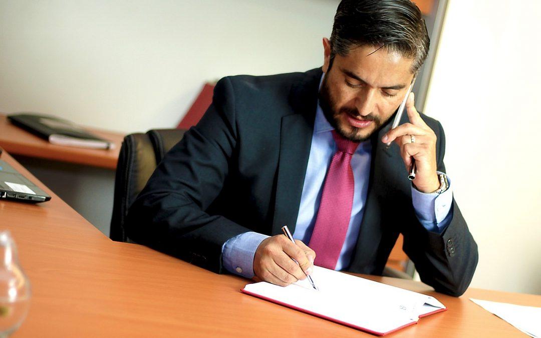 Qu'est-ce qu'un avocat fiscaliste ?
