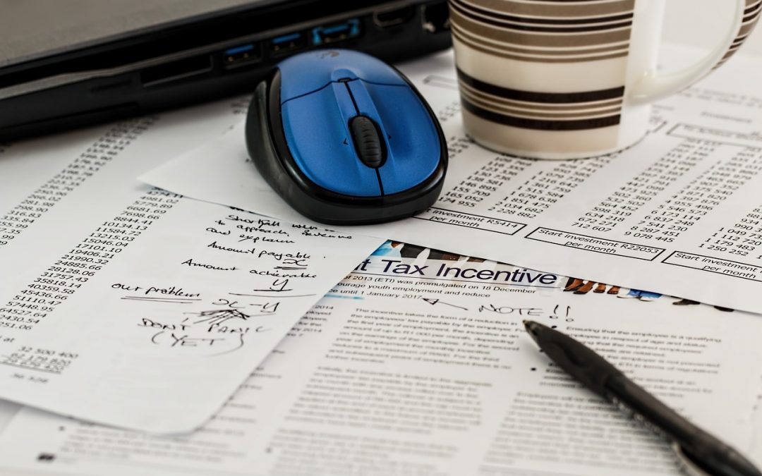 Pourquoi faire appel à un avocat fiscaliste lors des contrôles fiscaux ?