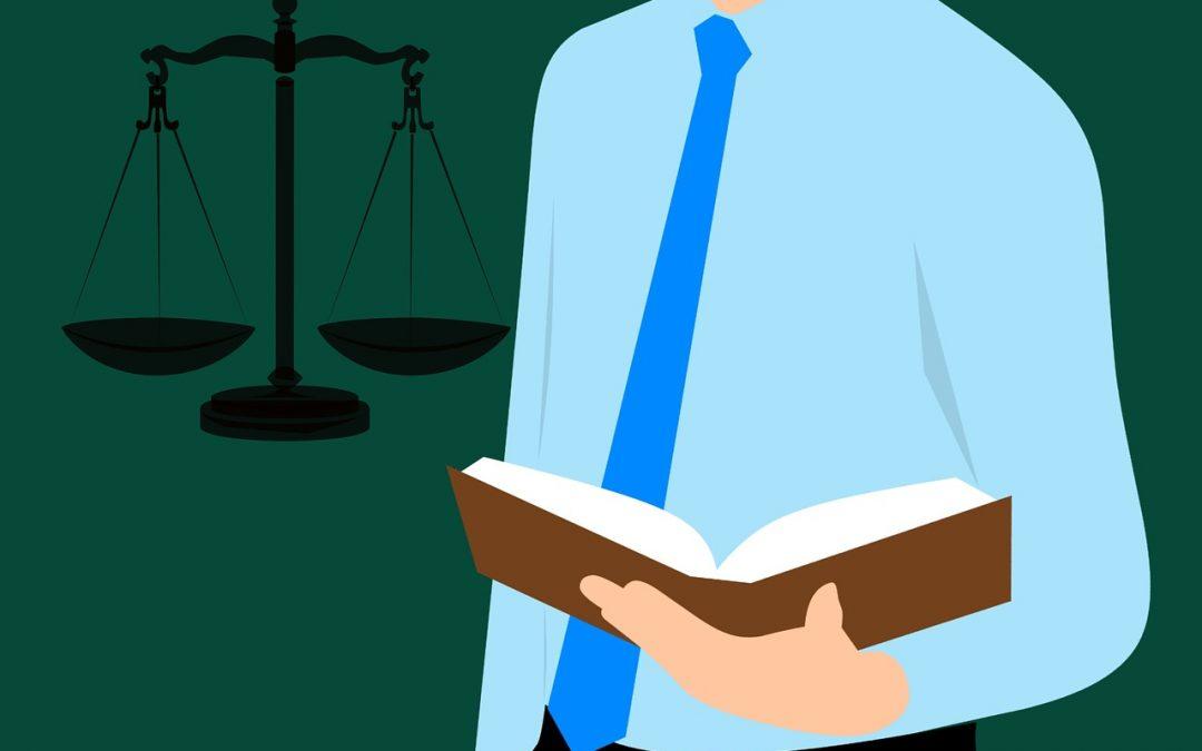 Tout sur le conseil juridique