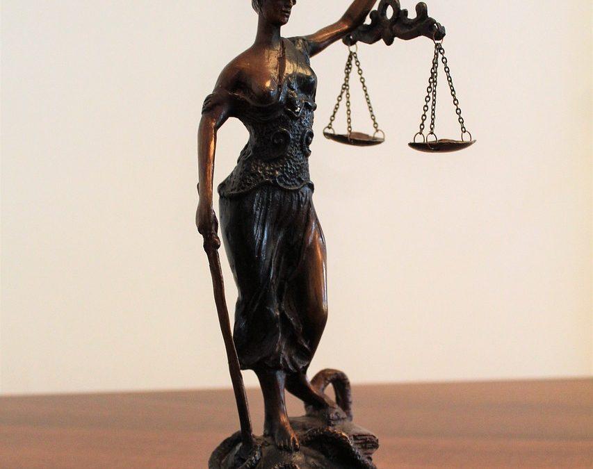 Pourquoi faire appel à un avocat spécialisé dans une branche de droit?
