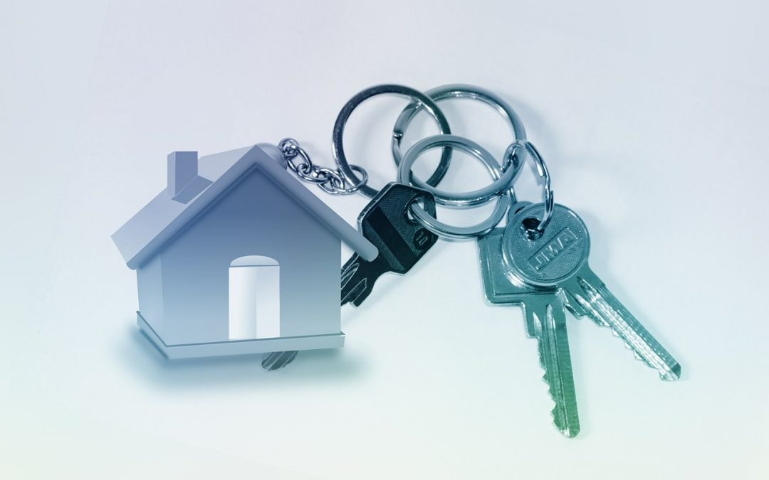 Le droit du locataire
