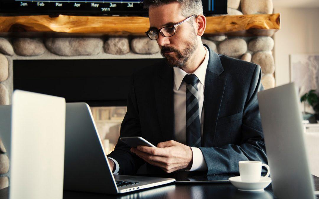 Tour d'horizon sur le métier d'avocat fiscaliste