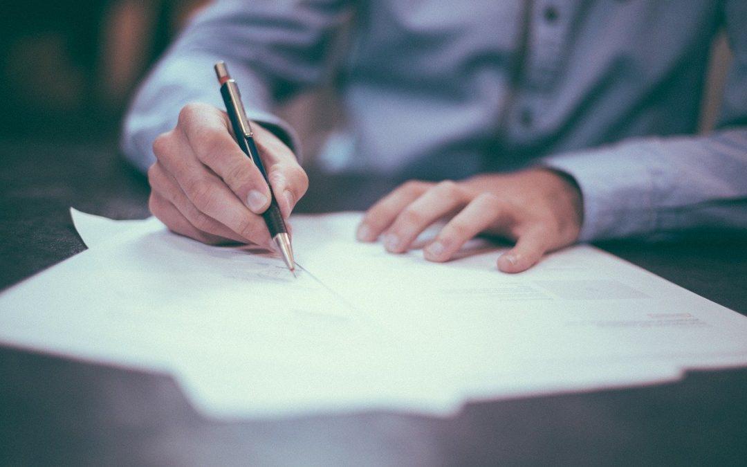 Héritage et succession : choisir un bon avocat