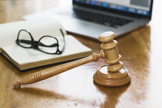 Les spécificités d'un avocat fiscaliste