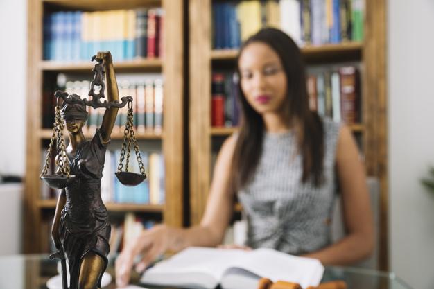 Dans quelles affaires immobilières faire appel à un avocat?