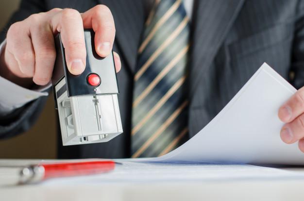 La loi sur les successions pour un bénéficiaire canadien d'une personne décédée au Canada