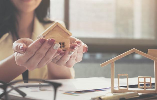 Les métiers de l'avocat par rapport au litige immobilier